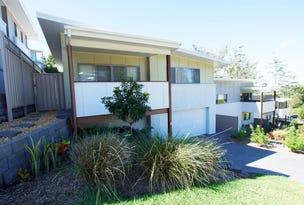 3/9 Ballantine Drive, Korora, NSW 2450