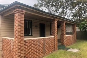 65A Foothills Road, Balgownie, NSW 2519