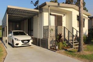 131 207-209 Wallarah Road, Kanwal, NSW 2259