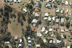 18  Alexander Street, Subdivision Potential, Boonah, Qld 4310