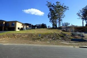 L210 (38) Kingfisher Circuit, Eden, NSW 2551