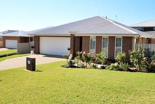 23 Brownlow Drive, Bourkelands, NSW 2650
