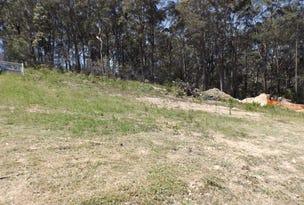 44 Carramar Drive, Lilli Pilli, NSW 2536