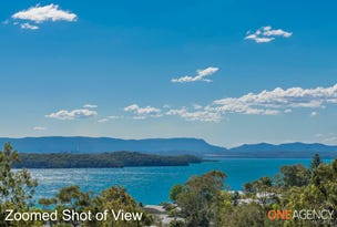 67 Government Road, Nords Wharf, NSW 2281