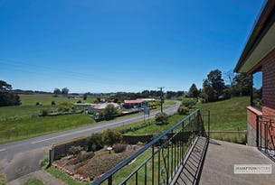 1645 Mount Hicks Road, Yolla, Tas 7325
