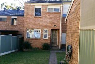 9 PARK ROW, Bradbury, NSW 2560