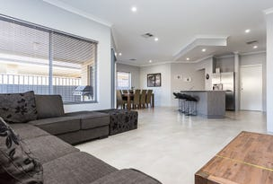 1 Thoroughbred Drive, Darling Downs, WA 6122