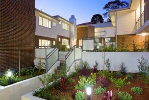 23/12-16 shackel Ave, Brookvale, NSW 2100