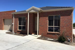 12 Jordy Place, Brown Hill, Vic 3350