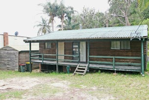 18 Pacificana Drive, Sussex Inlet, NSW 2540