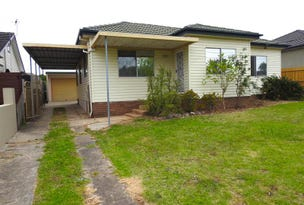 23 Brazier St, Guildford, NSW 2161