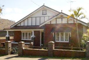 16 Tabrett Street, Banksia, NSW 2216