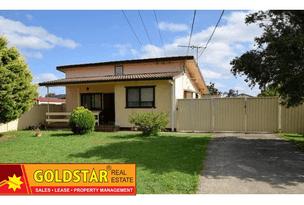 68 Graham Ave, Casula, NSW 2170