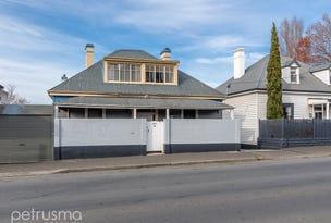 202 Davey Street, South Hobart, Tas 7004