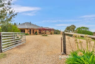 162A Tower Road, Mount Crawford, Pewsey Vale, SA 5351