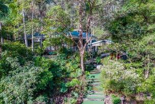 134 Bluegum Drive, Wonglepong, Qld 4275