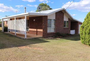 31 Willson Avenue, Mundubbera, Qld 4626
