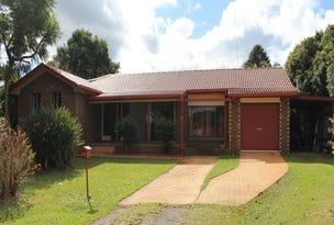 19 Parkland Drive, Alstonville, NSW 2477