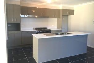 37A Farrar Rd, Killarney Vale, NSW 2261