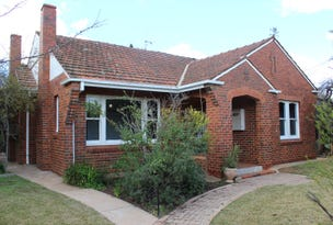 427 Campbell Street, Swan Hill, Vic 3585