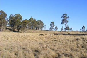 243 Sheep Station Road, Oberon, NSW 2787
