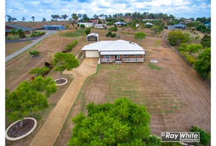 4 Kendall Court, Rockyview, Qld 4701