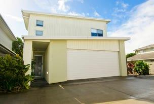 19/3-15 Lennox Circuit, Pottsville, NSW 2489