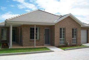 44/65 Wahroonga Street, Raymond Terrace, NSW 2324