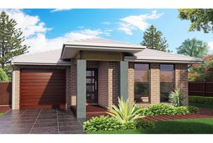 Lot 2063 Road No. 71, Jordan Springs, NSW 2747