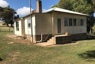 1458 Dog Trap Road, Murrumbateman, NSW 2582