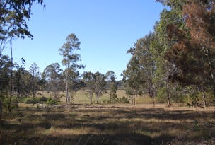 Lot 2, 785-865 Busbys Flat Road, MONGOGARIE via, Mongogarie, NSW 2470