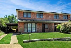 31 Blandford Street, West Bathurst, NSW 2795