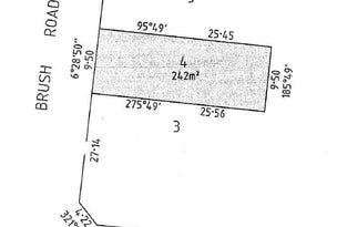 Lot 4/86-100 Brush Road, Epping, Vic 3076