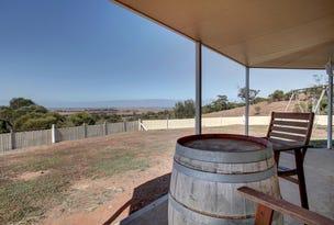 214 Foothills Road, Tumby Bay, SA 5605