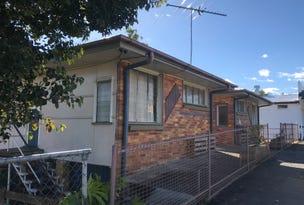 Unit 10-56 Downs Street, North Ipswich, Qld 4305