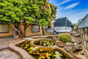 3 Wild Oak Grove, St Agnes, SA 5097