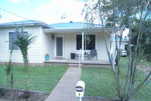 4 Rowley Street, Wingham, NSW 2429