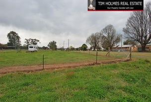 77-79 Pearce Street, Howlong, NSW 2643