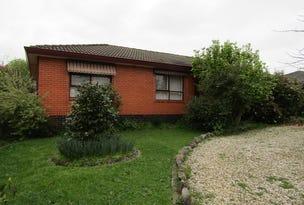 1 Lloyd Avenue, Narre Warren, Vic 3805