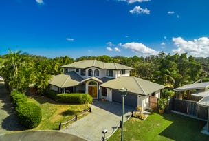 4 Dugun Court, Ocean Shores, NSW 2483