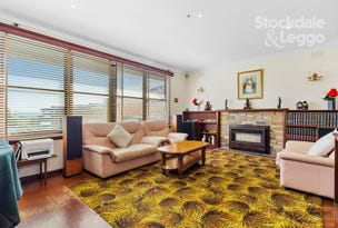 Bulleen, address available on request