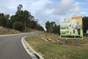 Lot 79 Ridgeview Crescent, Riverside, Tas 7250