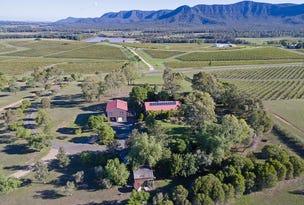 108 Mistletoe Lane, Pokolbin, NSW 2320