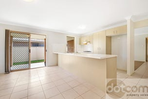 115 Orchid Way, Wadalba, NSW 2259