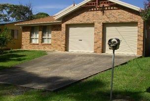 263 Sunset  Strp, Manyana, NSW 2539