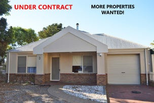 3 Townsend Court, North Haven, SA 5018