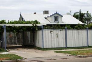 125 Murlong Street, Swan Hill, Vic 3585