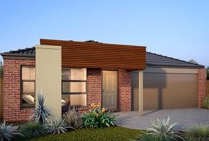 Lot 1104 Bindi Avenue (Habitat Estate), Tarneit, Vic 3029