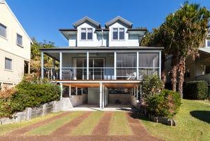4/285 Boomerang Drive, Blueys Beach, NSW 2428