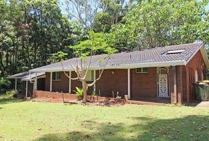 12 Alkina Avenue, Port Macquarie, NSW 2444